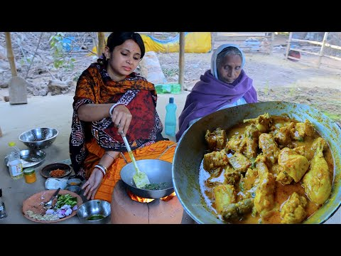 PATIALA CHICKEN Recipe by Limu Restaurant Style Murg Patiala Cooking first time