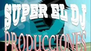 JURAME - GRUPO 5 exito goolazo 2010 en la voz de kike