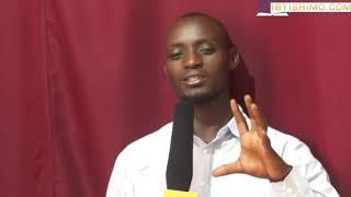 Video Iyumvire uko umuntu akora icyaha kimuryoheye , ariko kikamubabaza igihe kinini download MP3, 3GP, MP4, WEBM, AVI, FLV Juni 2018