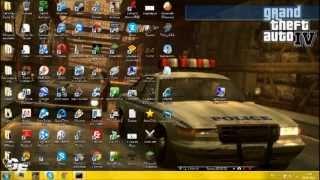 Что делать если отключился проводник?(Небольшая помощь) ---------------------------------- Подписон бро! ^_^ Канал: http://www.youtube.com/subscription_center?add_user=Hotabych007 Паблик в..., 2013-05-03T18:46:58.000Z)