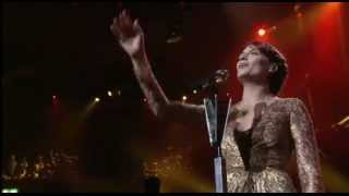 Florence + The Machine - Heartlines (Live Royal Albert Hall)