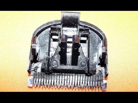 Когда стричь и красить волосы. Лунный календарь. Секреты длинных волос | YourBestBlog