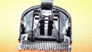 Какая машинка для стрижки волос лучше