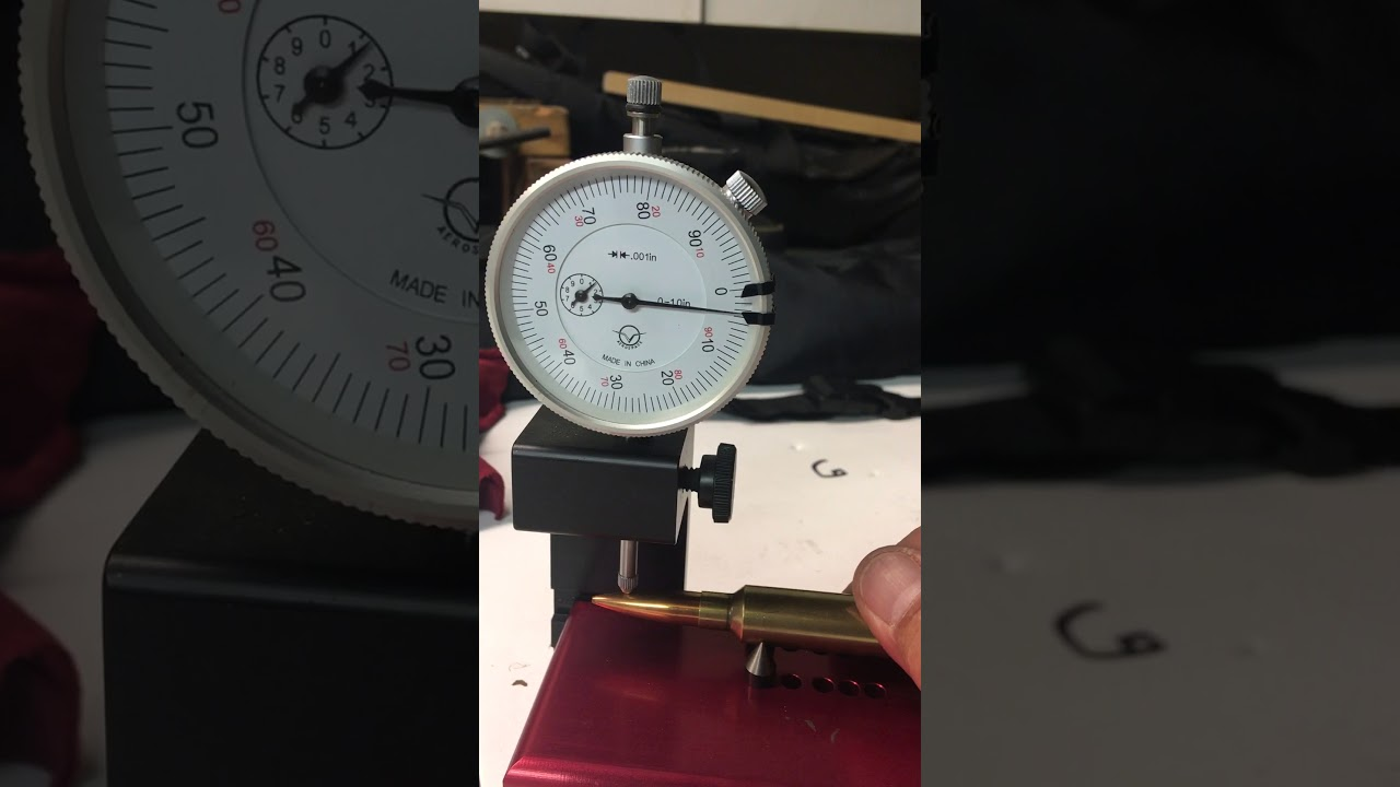 175 Grains Barnes LRX BT - Reloading Forum - California