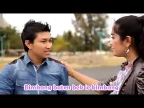 Lagu Aceh Terbaru 2014 Meega   Salah Sangka   YouTube