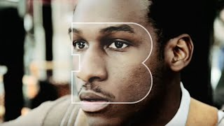 Leon bridges - river | a take away show