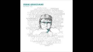Ivan Graziani - Lugano addio (1 - CD1)