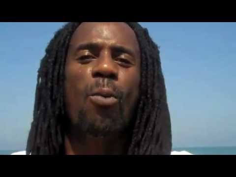 """vibes """"Promo"""" video -  General levy - Fat viking Riddim, By Phyco Freud."""