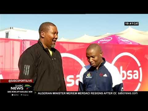 Keeping Madiba's legacy alive