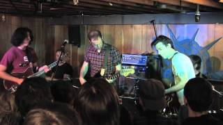 Do Make Say Think - Frederica - Live At Sonic Boom Records