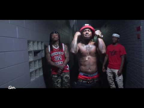 "Talley of 300 - ""Stick Talk"" Remix (Official Music Video)"
