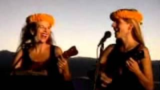 Ka Lehua I Melia / Pamela Polland