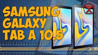 видео Планшеты Samsung