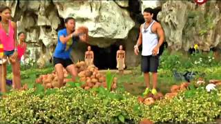 The Amazing Race Philippines Finale Week