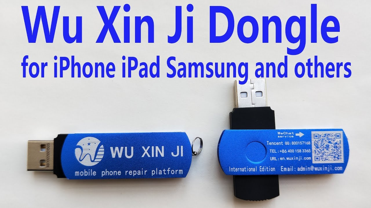 Five Star Dongle Vip Dongle Board Schematic Diagram Repairing For Iphone Ipad Samsung Phone Software Repairing Drawings Telecom Parts Communication Equipments