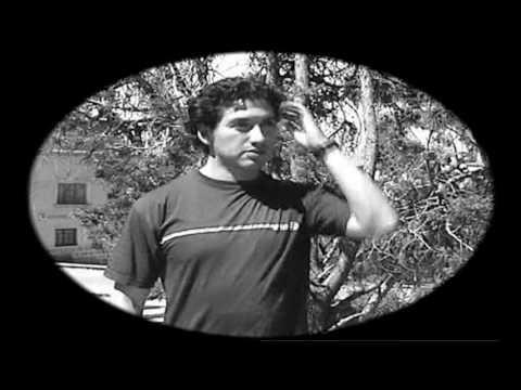 CUMBIA DE HOY - SOBRINOS DEL TIO MIX ORURO 72355529