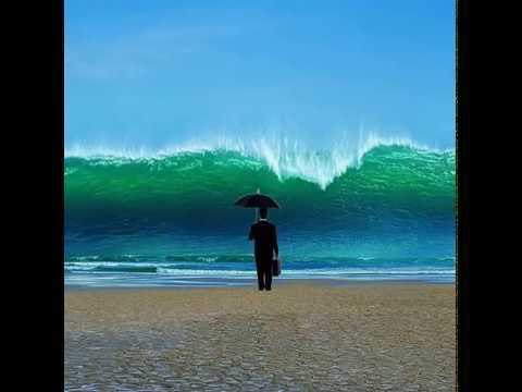 Pink Floyd - Uncharted Waters