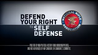 --nra advertising has ramped up on the david pakman show channel-become a member: https://www.davidpakman.com/membership-support our patreon: https:/...