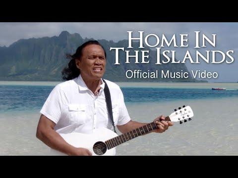 Hawaiian Airlines Presents