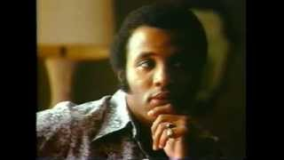 Soon and Very Soon - Andrae Crouch - Pictorial