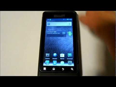 How to make a free wifi Android phone with no contract or even a phone with a bad esn