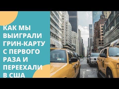Видео Инструкция по заполнению налоговой декларации по упрощенной