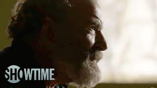Homeland | Next on Episode 8 | Season 4