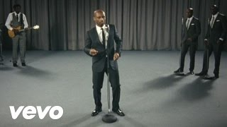 Watch Andy Abraham Dont Leave Me This Way video