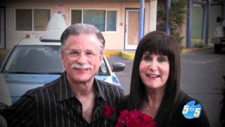 5 for 5 TV: Lisa Spain (Owner - Cotton Club Collection)
