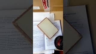 Учебники по физике Генденштейна. Отзыв учителя физики.