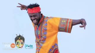 asgegnew ashko asge nudare gamo gofa ኑደሬ ጋሞ ጎፋ new ethiopian music 2017 official video
