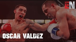 Oscar Valdez Puts 130 Div On Notice Ready For Any Champ 1 EsNews Boxing