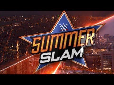 ▼ Big Summer // Summerslam Music Video ▼