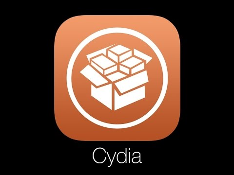 HOW TO: DOWNLOAD CYDIA FOR FREE | NO JAILBREAK | NO COMPUTER | IPHONE, IPAD, IPOD TOUCH | 2016