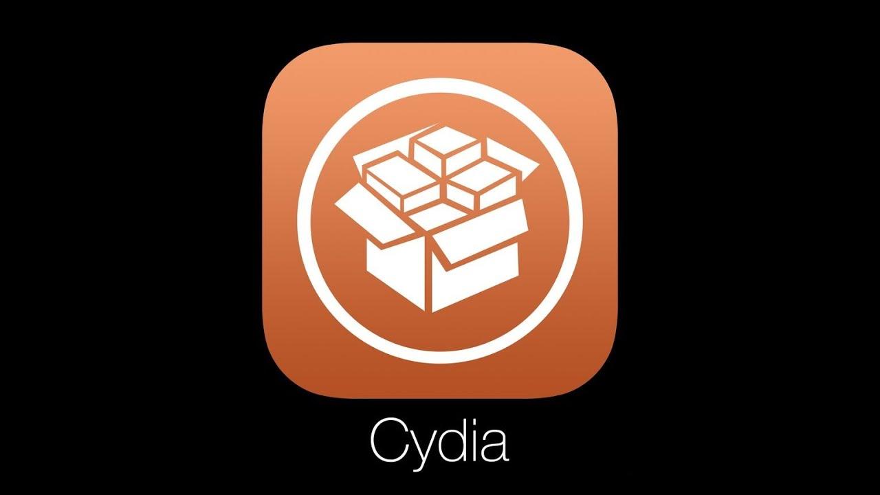 fake cydia download