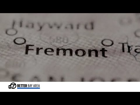 Fun Facts About Fremont, California