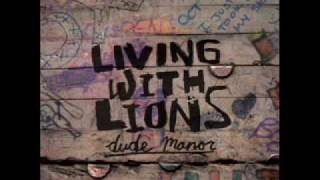 Watch Living With Lions Mark Has Bedroom Eyes video