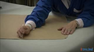 Мебель итальянской фабрики Satis. ITALINI - поставщик мебели из Италии
