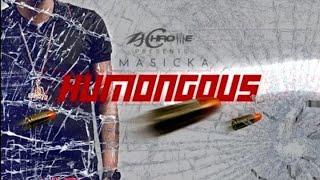Masicka Humongous Riddim Instrumental Remake [FEB 2019] [Do Not Re-uploud]