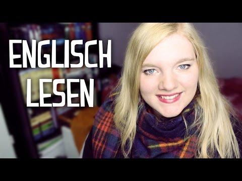 b cher auf englisch lesen meine tipps youtube