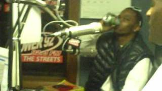 what s poppin ride introduction on power 92 3