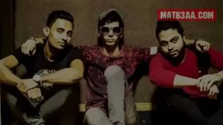 اغاني حماس روووعة مصري حماس 2016