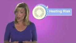 6 Cold Weather Health & Safety Tips