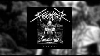Froststarr - Nach Norden