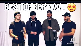 BEST OF BERYWAM BEATBOX DROPS 😍