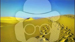 'Sand' - Teaser #1