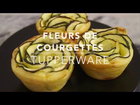 recette-tupperware-:-fleurs-de-courgettes