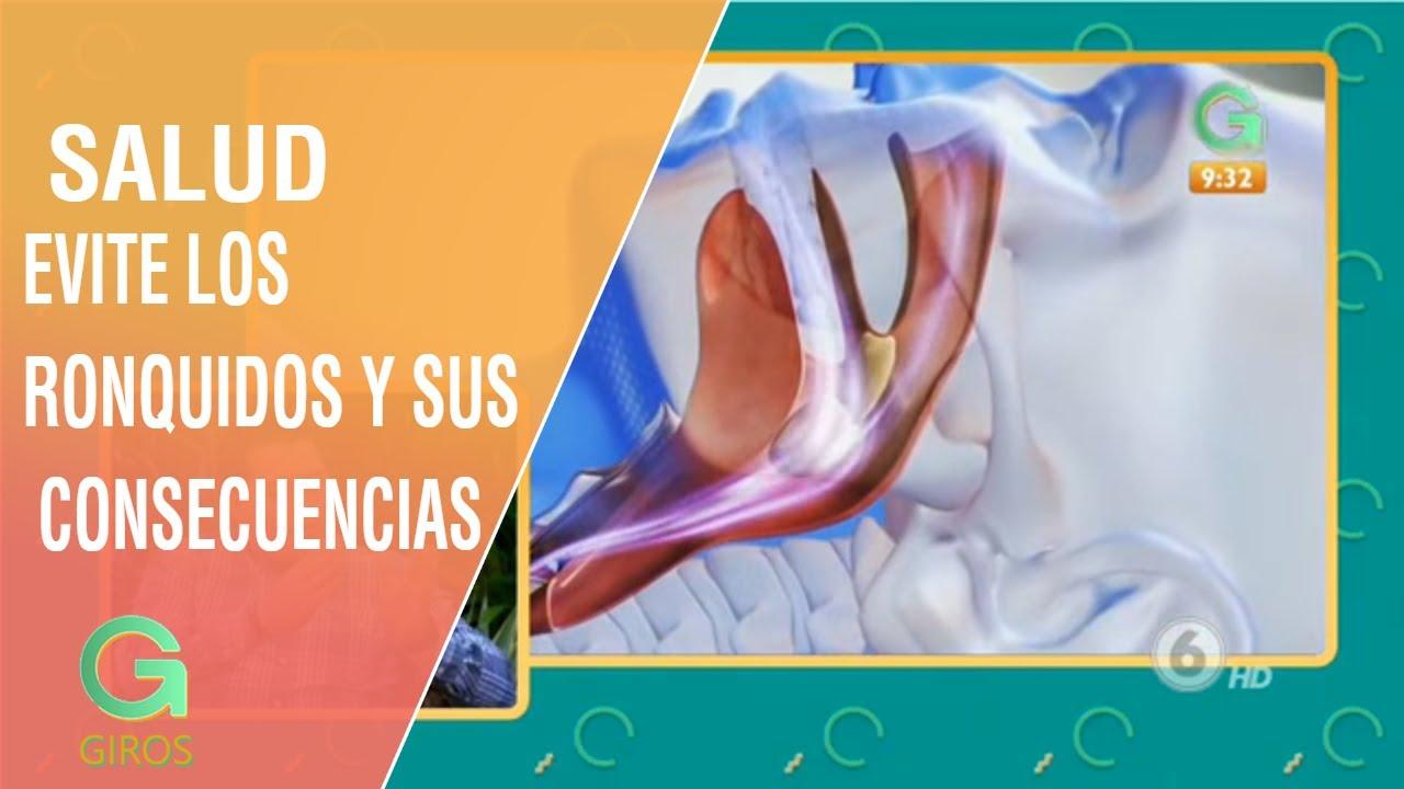 micción frecuente y dolor en los senos 14 pósters
