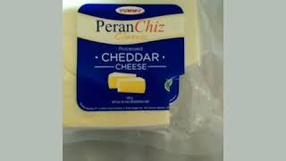 How to make macaroni cheese 😍