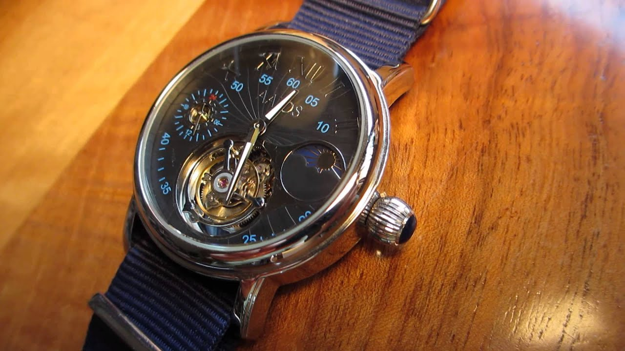 watches dress intra ap watch one under favorite hamilton the a gear our of reissue for from essentially patrol blog great aatos consistently is swiss best men matic